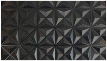 3D Wall PVC Star